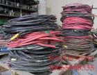 龙岩二手发电机组回收,收购公司