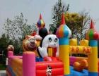 石家庄市出租篮球机娃娃机模拟赛车斗牛机租赁