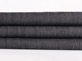 梭织牛仔面料 划算的牛仔纺织生产商家宏生达布行供应