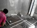 嘉祥县专业按电修线路 装修改水电暖 打压试压检漏