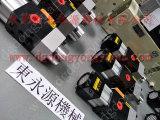 东莞 冲床超负荷装置,OL12A 105 找东永源