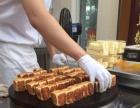 仙豆糕机器转让,原价850元