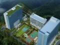 1深圳高新科技园高端厂房12万平招租有政府补贴