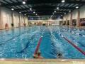 大型健身游泳中心 瑜伽 操房 尽在宝龙金仕堡