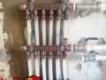 专业水暖电工电镐凿墙水钻
