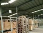 供应三明货架-仓库货架-工厂货架-质优价廉-送货安装-福建利发货