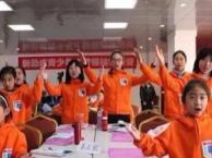 郑州儿童演讲口才培训班哪家好?郑州青少年口才培训