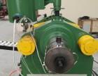 铅管挤压机 铅酸电池铅块挤出机 铅棒挤压机 铅条液压机