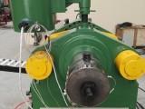 铅管挤压机 铅线挤压机 铅条挤压机 新科炬机械制造有限公司