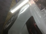 恩施市汽车凹陷无痕修复汽车玻璃修复