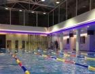 漳州游泳馆包教会低至699室内游泳馆,专业教练