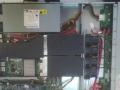 戴尔8核服务器