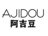阿吉豆饰品店加盟
