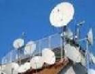 保定宾馆酒店有线电视电视机房前端工程组佳讯科技