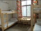 上海大学生公寓,有独立卫生间,安全实惠,拎包即住