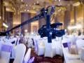 北京活动策划,庆典会议,节目演出,摄像录像婚礼