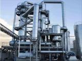 包头二手MVR蒸发器 产量大 耗能低