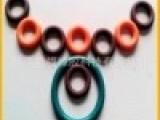 陕西嘉福可定制各种规格橡胶密封件,o型圈,橡胶波纹管