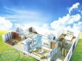 天津津南区安装销售海尔家用商用中央空调