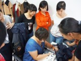 北京金都学校2020年招生开始了