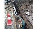 上海青浦练塘镇市政管道清洗检测 雨污水管道清洗服务