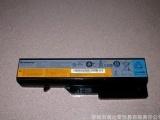 联想二手笔记本电池 L09L6Y02
