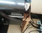 义乌打印机上门维修兄弟惠普佳能爱普生打印机复印机监控投影