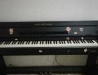 二手电子钢琴
