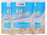 Nestle雀巢兒童成長營養粉