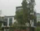 底价抛售:滨湖雪浪办公和科研用房出售