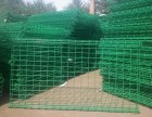 卷筒铁丝网 江东卷筒铁丝网 卷筒铁丝网直接生产厂家