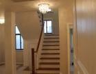品家楼梯榉木楼梯橡木楼梯柚木楼梯实木楼梯木质楼梯