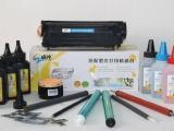 江干专业维修打印机,惠普打印机专业维修
