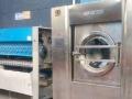 河北质量信得过的洗涤设备——耀诺洗涤设备有限公司
