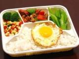 廣州團餐配送 廣州白領餐配送服務