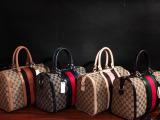广州高仿奢侈品包包批发货源