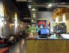 杭州市拱墅区万达广场热门商铺皇茶奶茶店转让