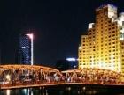 临洮新区 商业街卖场 135平米
