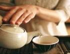 黄冈茶艺师培训-茶艺师证书好考吗