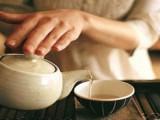 石家庄茶艺培训