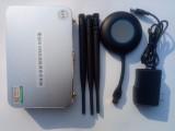 西安速易达速达S8 USB无线投屏协作系统 无线影音传输器