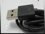 小米红米三星htc 通用卓智能手机 USB数据线 v8数据线厂家