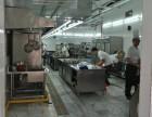 番禺区南沙饭店厨房装修厨房工程厨具维修及白铁通风工程等