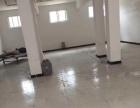 襄城县妇幼保健院后 仓库 240平米