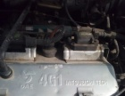 比亚迪F32009款 1.6 手动 CNG双燃料