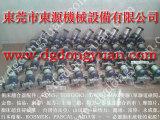 台湾冲床操控面板,冲压机电子模高指示器-谷歌图片