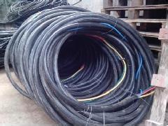 肇庆二手电缆回收厂家地址