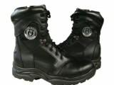 99特警作战靴,99特警作战靴批发
