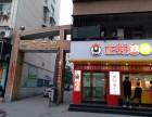 信阳市北京路希望花园小区3室2厅2卫一楼155平出租信阳市北京路