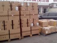 上海青浦区申通快递 寄件 送货